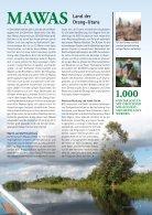 OU-Post_160817_print_ebook - Page 7