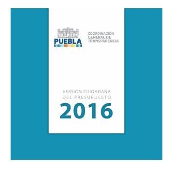 presupuesto-egresos2016-spread