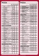Pizza_Caldo_Speisekarte - Seite 2
