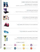 catalog - Page 6
