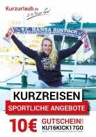 Kogge_2016-17-02 Großaspach web - Seite 2