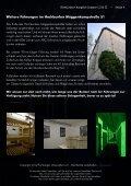 Baudenkmäler Vereinen werden - Seite 4