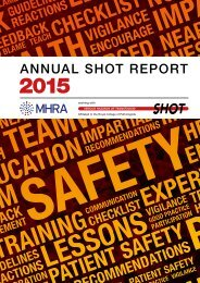 SHOT-2015-Annual-Report-Web-Edition-Final-bookmarked