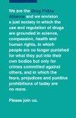 Marijuana Facts - Page 2