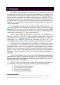 Como participar do Comitê Gestor da Internet? - Page 4