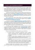 Como participar do Comitê Gestor da Internet? - Page 6