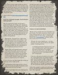 government - Page 7