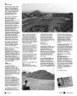 PASAJERO ENTRANCE N°2 - Page 6