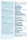 FC LUZERN Matchzytig N°3 16/17 (RSL 5) - Page 3