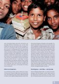 (PDF 4,2 MB) downloaden - Weltbibelhilfe - Seite 5