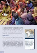 (PDF 4,2 MB) downloaden - Weltbibelhilfe - Seite 6