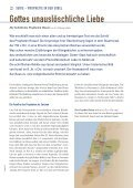 (PDF 4,2 MB) downloaden - Weltbibelhilfe - Seite 7