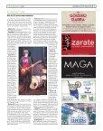 ESCENARIOS MUSICALES DE LA FIESTA - Page 3