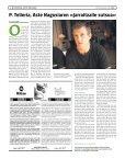 ESCENARIOS MUSICALES DE LA FIESTA - Page 4