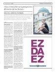 ESCENARIOS MUSICALES DE LA FIESTA - Page 5