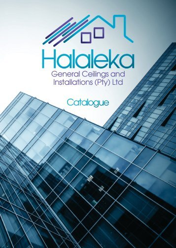 Halaleka_Catalogue