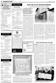 Studiowochen: 20. Juni bis 2. Juli - Engadiner Post - Seite 2