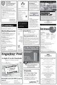 Studiowochen: 20. Juni bis 2. Juli - Engadiner Post - Seite 4