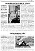 Studiowochen: 20. Juni bis 2. Juli - Engadiner Post - Seite 5
