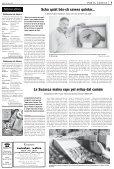 Studiowochen: 20. Juni bis 2. Juli - Engadiner Post - Seite 7