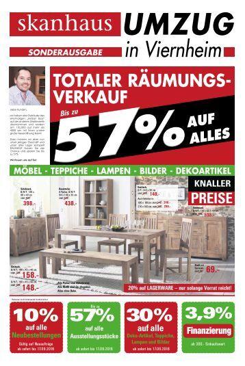 Skanhaus_Ztg_Nr13_0816 (2)