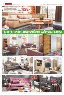 Skanhaus_Ztg_Nr13_0816 (2) - Page 2