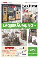 Skanhaus_Ztg_Nr13_0816 (2) - Page 4