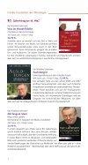 Theologie und Religion heute - Seite 3