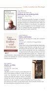 Theologie und Religion heute - Seite 4