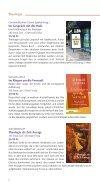 Theologie und Religion heute - Seite 5