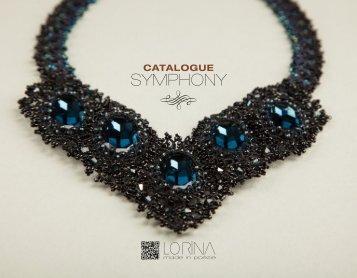 01 Lorina Symphony web