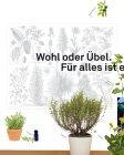 Wildnis Frühling/Sommer 2015 - Seite 4