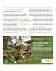 Wildnis Frühling/Sommer 2015 - Seite 6