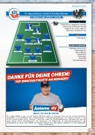 Kogge_2016-17-02 Großaspach web - Seite 5
