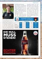 Kogge_2016-17-02 Großaspach web - Seite 7