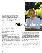 Wildnis Herbst/Winter 2013 - Seite 4
