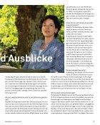 Wildnis Herbst/Winter 2013 - Seite 5