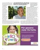 Wildnis Herbst/Winter 2013 - Seite 6