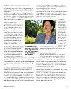 Wildnis Herbst/Winter 2013 - Seite 7