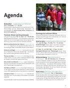Wildnis Herbst 2011 - Seite 3