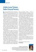 Leben mit der Gewalt - Mittelamerika zwischen Angst und Gewöhnung  - Seite 2