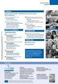 Leben mit der Gewalt - Mittelamerika zwischen Angst und Gewöhnung  - Seite 3