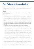 Für das Recht streiten - Seite 2