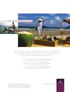 TRAVELLIVE 8-2016 - Page 2