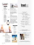 TRAVELLIVE 8-2016 - Page 6