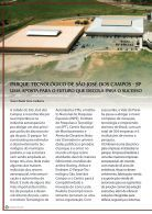 Aviacao e Mercado - Revista - 1 - Page 2