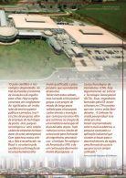Aviacao e Mercado - Revista - 1 - Page 3