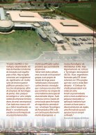 Aviacao e Mercado - Revista - 1 - Page 3