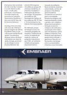 Aviacao e Mercado - Revista - 1 - Page 4