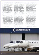 Aviacao e Mercado - Revista - 1 - Page 4